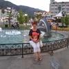 Марина, 53, г.Севастополь