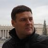 Владимир, 44, г.Владимир