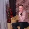 павел, 32, г.Липецк