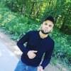 Мехроб, 27, г.Успенское