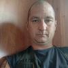 Kir, 40, г.Санкт-Петербург