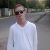 Саша, 29, г.Кокошкино