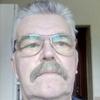 Василий, 64, г.Кострома