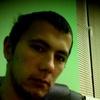 элйор, 28, г.Чапаевск