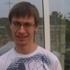 Ярослав, 29