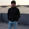 сайд, 26, г.Болотное