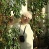 ГАЛИНА, 57, г.Набережные Челны