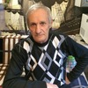 Анатолий, 68, г.Тверь