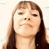 Наталья, 46, г.Надым