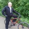 Сергей, 52, г.Елабуга
