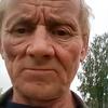 Петр, 53, г.Кез