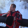 Алексей, 45, г.Купавна