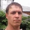Виталий, 35, г.Энгельс