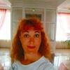 Елена, 42, г.Омск