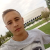 Алексей, 17, г.Краснодар