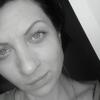 Лена, 33, г.Рязань