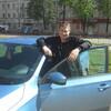 Валерий яницкий, 41, г.Сосновское