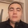 Бахыт, 35, г.Анжеро-Судженск