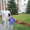 Сергей, 48, г.Псков
