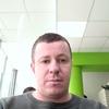 Сергей, 34, г.Смоленск