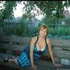 Ольга, 45, г.Тамбов