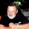 Владимир, 65, г.Кемерово