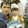 Бахтовар Рахимов, 28, г.Шарыпово  (Красноярский край)