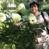 Юлианна, 49, г.Нефтекамск