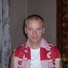 Игорь, 45, г.Саранск