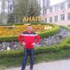 Дмитрий Гуров, 44, г.Славянск-на-Кубани