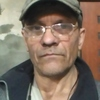 Виктор, 49, г.Серов