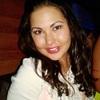 Елена, 32, г.Водный