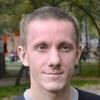Антон, 33, г.Светлогорск