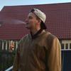 Aleks, 22, г.Курган