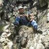 Азамат, 34, г.Баймак