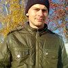 Алексей, 29, г.Серебряные Пруды