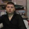 Николай, 26, г.Благовещенск (Амурская обл.)