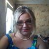 Алиса, 35, г.Феодосия