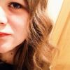 Людмила, 18, г.Колпино