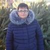 Натали, 57, г.Сызрань