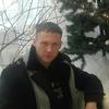 Дмитрий Есефьев, 32, г.Владимир