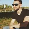 Дмитрий, 34, г.Нижний Новгород