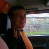 Юрий, 29, г.Железногорск-Илимский