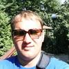 Владимир, 30, г.Выселки