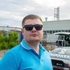 Александр, 33, г.Магнитогорск