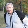 Владимир Арефьев, 67, г.Лопатино