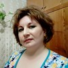 Нина, 50, г.Иваново