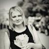 Анечка, 28, г.Тверь