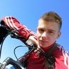 Вадим, 18, г.Владивосток