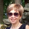 Светлана, 50, г.Краснодар
